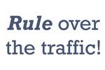 Rule / Traffic