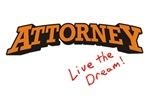 Attorney / Live