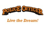 Police / Dream