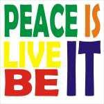 PeaceWear