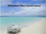 Wheelers Reef Queensland