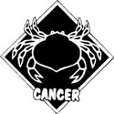 Cancer T-Shirt - Cancer Gifts