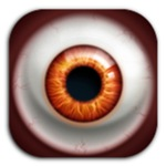 The Eye: Fire