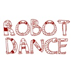 RobotDance_Red