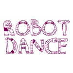 RobotDance_Purple