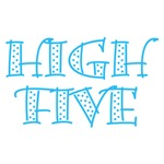 HighFive_Blue