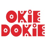 OkieDokie_Re_Red
