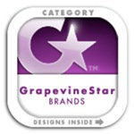 GrapevineStar™ Brands