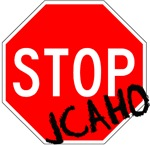 Stop JCAHO Products