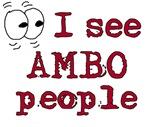 Ambo People
