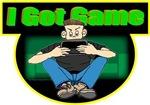 I Got Game 3