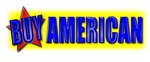 BUY AMERICAN 2