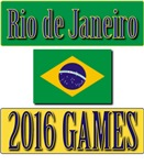2016 games