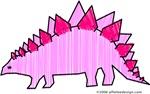 When Stegosaurus Ruled the Earth!