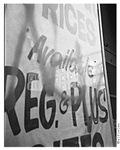 """""""Reg & Plus"""""""