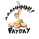 Payday Peanuts 02
