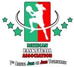 Mexican Basketball Association