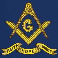Faith Hope Charity Collection