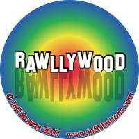 Raw Food Buttons