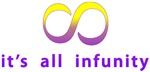 Infunity