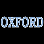 Oxford Hall