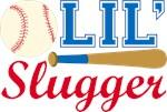 Lil Slugger
