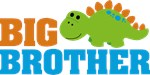 Dinosaur Big Brother