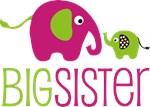 Elephant Big Sister