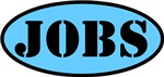 Occupy Wall Street Job