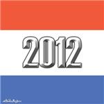 2012 Election RWB