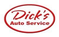 Dick's Auto Service
