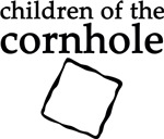 Children of the Cornhole
