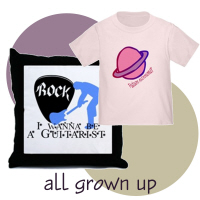 Future Occupation Shirts and Gifts