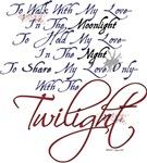 Twilight Moonlight
