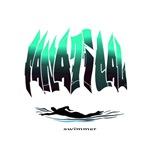 fanatical swimmer