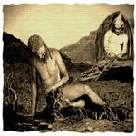 Suffering Of Gods Servant Job