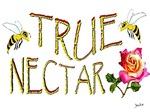 true nectar