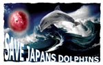 save japans dolphins