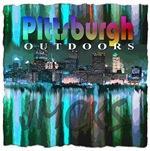 Pitssburgh