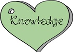 Knowledge - Young Women - Value - Heart