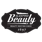 B&W Sleeping Beauty Since 1697