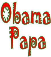 Obama Papa