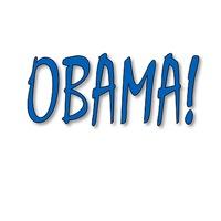 Obama (zepher)