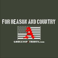 Godless Patriots