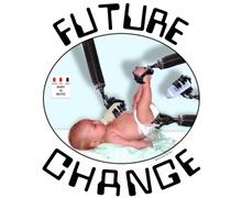 Future Change 2