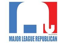 Major League Republican