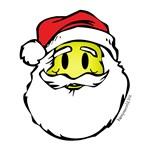 Santa Smiley (2)