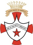 Great Priory of America