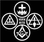 York Rite Quad