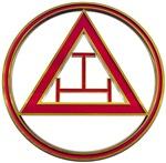 Freemason Chapter